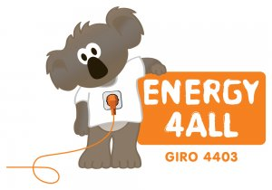 Energy4all beer